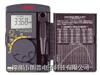 LP1光功率计日本三和Sanwa|LP1光功率计/激光功率表