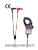 CL124钳型传感器Sanwa|CL124钳型传感器