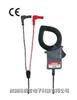 CL140钳型传感器日本三和Sanwa|CL140钳型传感器