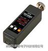 转速计/转速表/测速仪SE9000M日本三和Sanwa 转速计/转速表/测速仪SE9000M