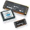 VICOR电源VI-200和VI-J00系列-西安浩南电子