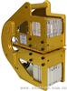 DJH StripLok Joiner GPDJH金属连接器 普通型