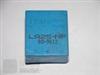 LA25-NP  高精度传感器-西安浩南电子