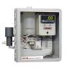过程卤素气体分析仪