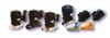 BURKERT气动膜片阀/burkert角座阀