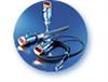 TN2530德国爱福门真空传感器|IFM温度传感器