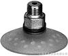 德国FESTO真空吸盘VAS-30-1/8-NBR-CT