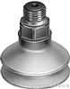 德国FESTO波纹吸盘VASB-30-1/8-PUR-CT
