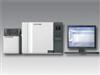 SHP8100GC/QMSSHP8100GC/QMS氣相色譜-四極桿質譜聯用儀系列