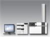 SHP8200 LC/TOFMSSHP8200 LC/TOFMS液相色譜-飛行時間質譜聯用儀