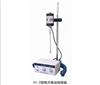 HJ-2增力电动搅拌器