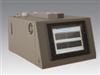 AD04-03AD04-03易制毒化學品檢測儀
