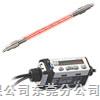 PX 系列基恩士光电传感器