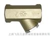 ROSS-19系列节流阀