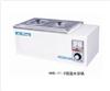 HHS-11-1/2/4/6型恒溫水浴鍋