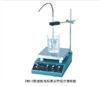 EMS-2控温定时数显磁力搅拌器