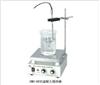 EMS-9BEMS-9B 控温磁力搅拌器