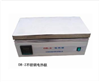 DB-1/2/3(A/B)不銹鋼電熱板