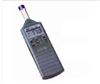 TES-1360数字温湿度计