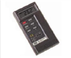 TES-1310/1320数字式温度表