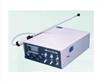 GXH-3011便携式一氧化碳红外线测定仪