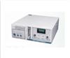 NCG冷原子吸收测汞仪