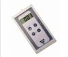 400甲醛测量分析仪