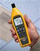 F971 温度湿度测量仪Fluke F971 温度湿度测量仪