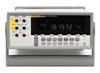 F8808A台式表Fluke 8808A 数字多用表|F8808A台式表|福禄克