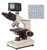 XSP-6CD生物显微镜