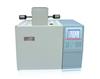 GC-9560-HTP高校实验室在线色谱分析系统