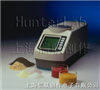 白度仪 HunterLab ColorFlex