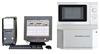 SDTGA300aSDTGA300a水份测定仪
