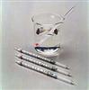 水中离子检测管