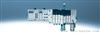 FESTO 阀岛 VTSA 和 VTSA-F 压力调节/关断板