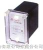 皮尔磁电压监测继电器