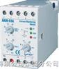 德国PILZ(皮尔磁)S1PN相序监测继电器