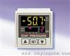 日本SMC传感器/SMC气动位置传感器
