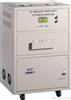 QJ30100X直流稳压电源QJ30100X