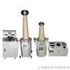 TQSB工頻高壓試驗變壓器