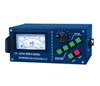 JT-2000管道泄漏检测仪