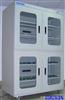 EDC系列(IC专用)IC电子防潮柜