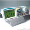 MS9803RMS9803R台式万用表