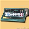 MS8050台式万用表MS8050