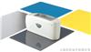 Uni Gloss 60光泽计/光泽测量仪