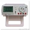 VC8045-Ⅱ台式万用表VC8045-Ⅱ