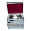 HCJ9201絕緣油介電強度測試儀