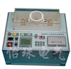 ZIJJ-III絕緣油介電強度自動測試儀