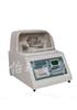 ZIJJ-IV絕緣油介電強度測試儀