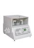 ZIJJ-V三杯絕緣油介電強度測試儀